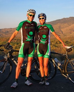 tyler-ford-tucson-arizona-cyclists