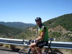 Prescott, Skull Valley, Kirkland – Road Bike Ride Loop – Prescott, Arizona