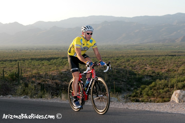 Saguaro-National-Park-Bike-Ride-Tucson