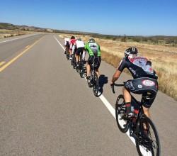 Marsh Station Road Bike Ride – Tucson, Arizona