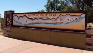 pantano-river-park