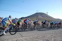 Old Shootout Group Bike Ride – Tucson, AZ