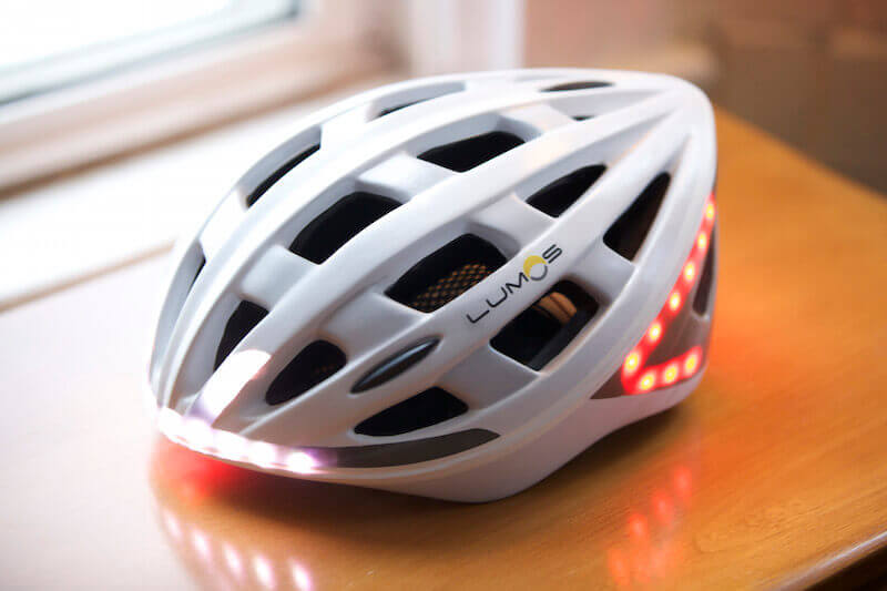 lumos-helmet-white-on-table-2