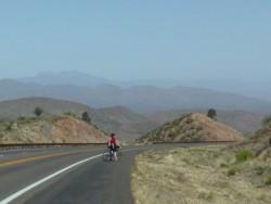 Bike Ride Arizona: Tonto Basin