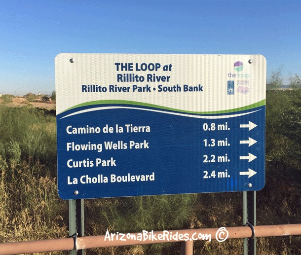 The-Loop-at-the-Rillito-River