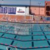 Tucson Masters Swimming