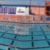 Tucson Masters Swimming