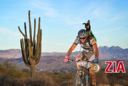 Dawn to Dusk Arizona Race & Course Info