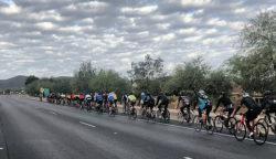 Tucson Bicycle Ranch Saturday Group Bike Ride