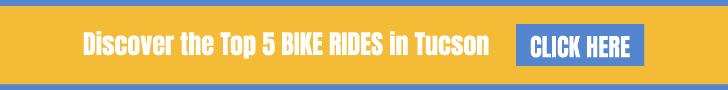 tucson bike rides